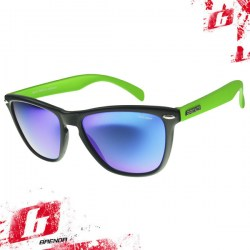 301 mblack-mgreen-green revo9